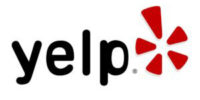 Yelp_Logo_No_Outline_Color-01-300x200