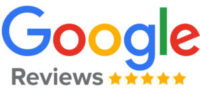 google-reviews-2-1-300x150