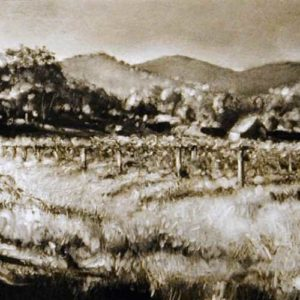 Shenandoah-Winery-Monotype-min